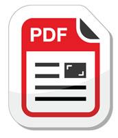 Decreto 2452 de 2018 en PDF